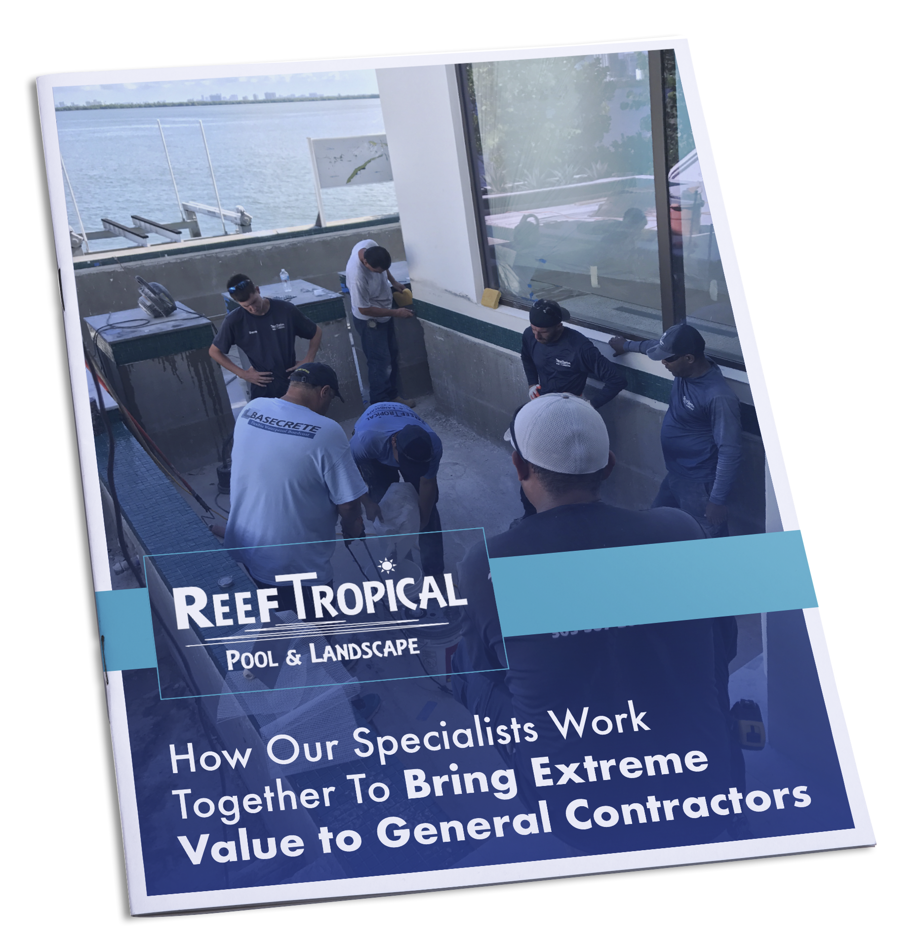 reef-tropical_specialists_book.png