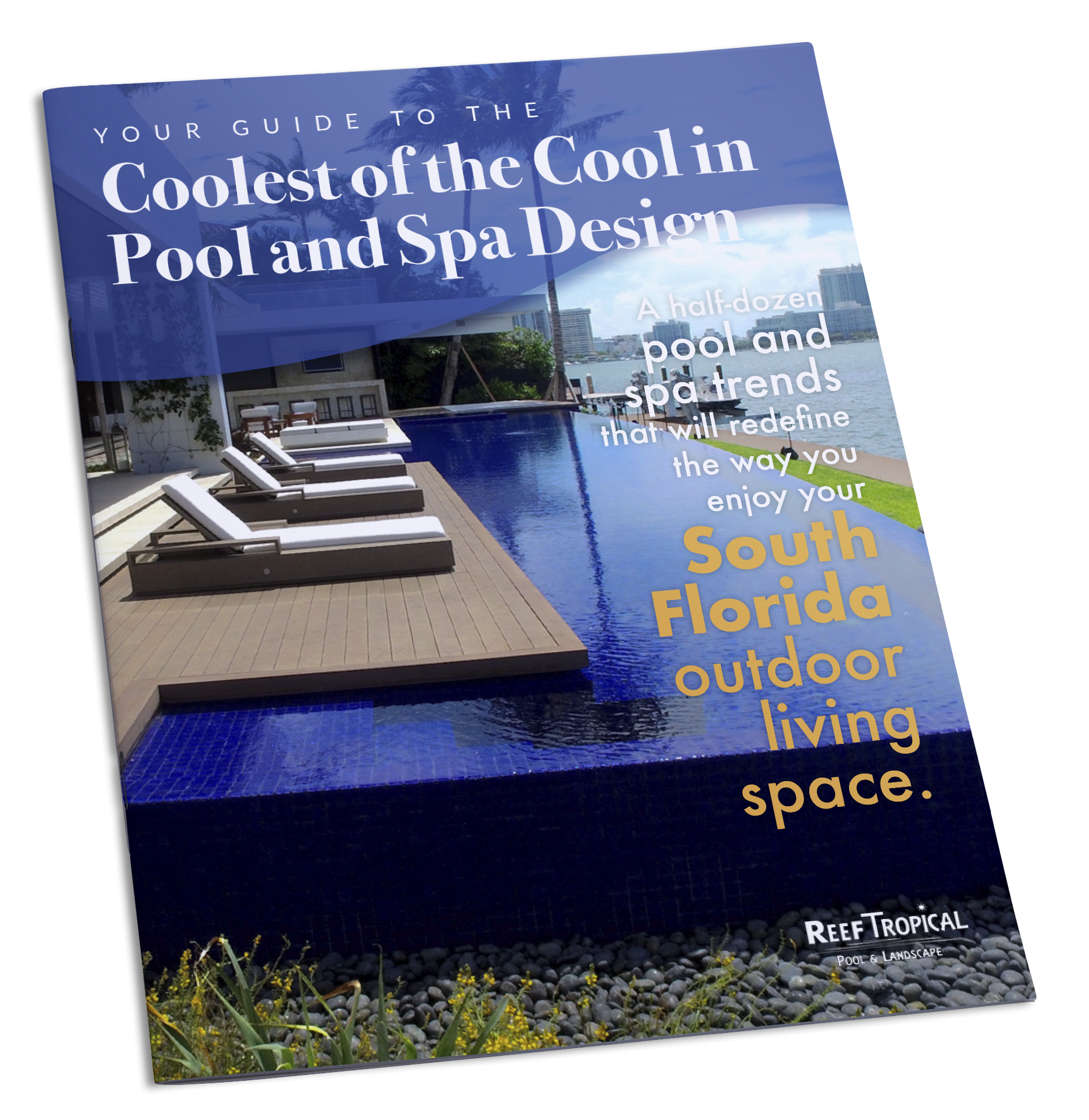 reef-tropical_world-class-pool_book.png