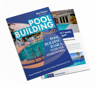 reef-tropical-pool-building-guide_book.png