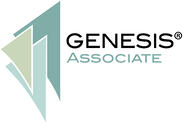 GenesisAssociateLogo_WhiteBackground_081617
