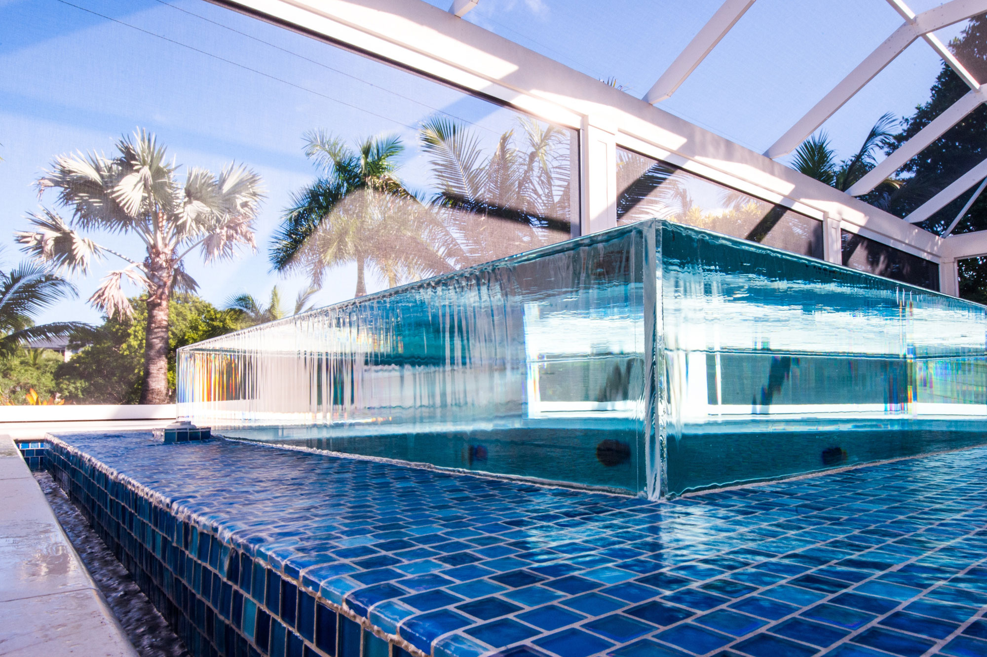 Superb Resurfacing A Pool In Florida: Your Guide To Cost And Other Considerations